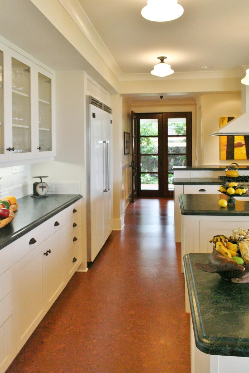 Is Cork Flooring Good For Kitchens What Is Cork Flooring Good For Gucobacom