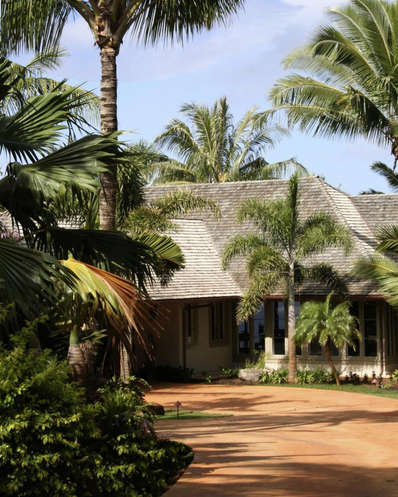 Hawaii Architects Welch And Weeks Llc About Us