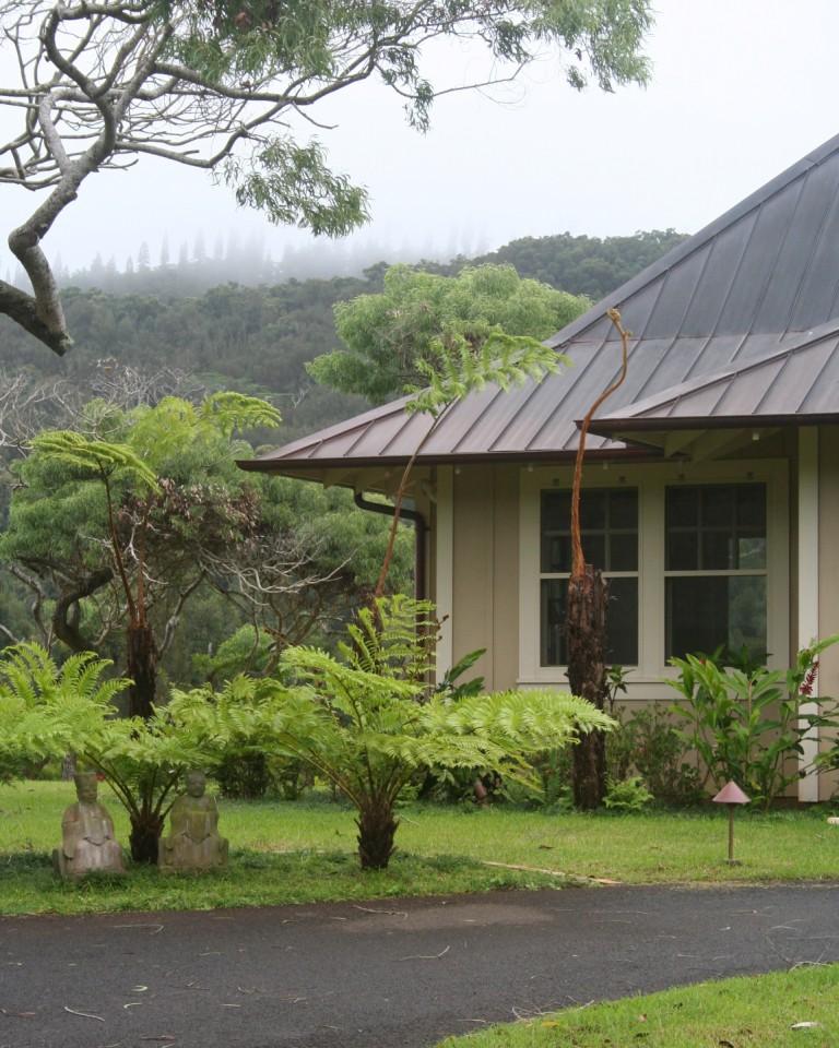 Hawaii Architects, Welch And Weeks LLC