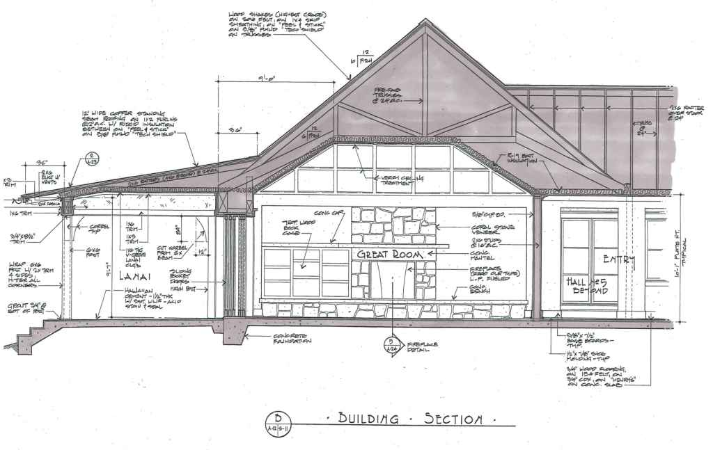 Building Front Elevation Drawings : Exterior elevation drawings ideas architecture plans